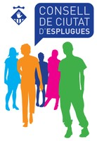 copy_of_Logo_Consell_diutatcolor.jpg