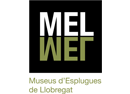 Web Museos de Esplugues (MEL), Open in new window