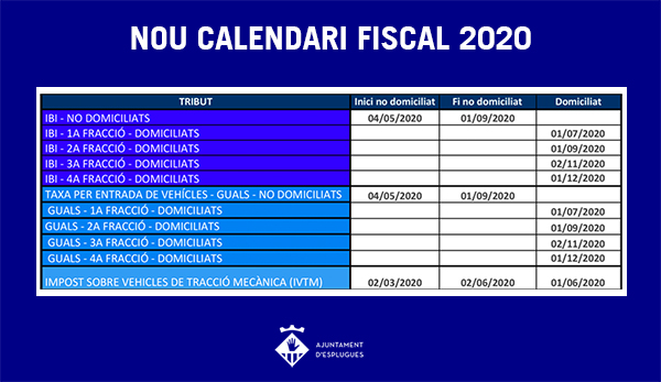 calendari_fiscal_2020_600_NOTICIA_DEF.jpg